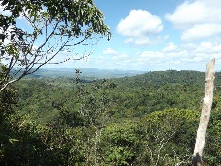 passeio ecologico da crisma 2014 - Serra dos Cavalos (113)