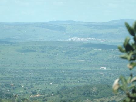 passeio ecologico da crisma 2014 - Serra dos Cavalos (114)