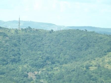 passeio ecologico da crisma 2014 - Serra dos Cavalos (118)