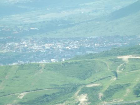passeio ecologico da crisma 2014 - Serra dos Cavalos (119)