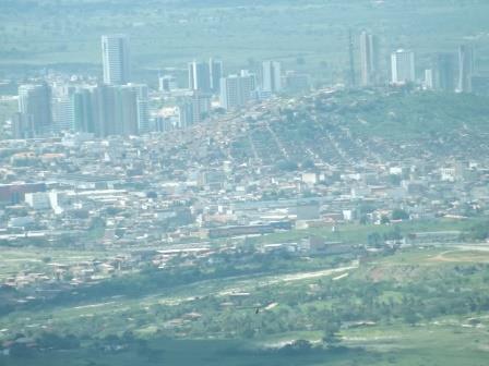 passeio ecologico da crisma 2014 - Serra dos Cavalos (121)