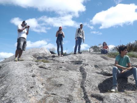 passeio ecologico da crisma 2014 - Serra dos Cavalos (127)