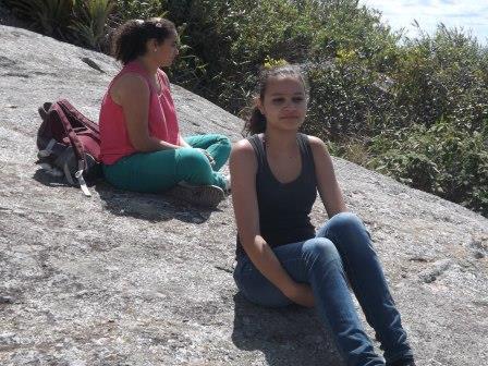 passeio ecologico da crisma 2014 - Serra dos Cavalos (130)