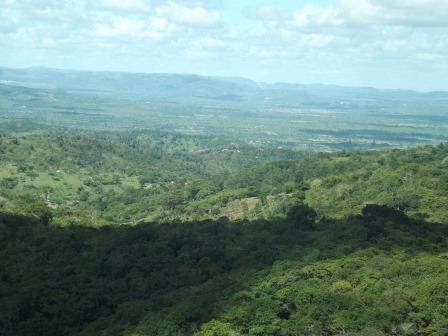passeio ecologico da crisma 2014 - Serra dos Cavalos (131)