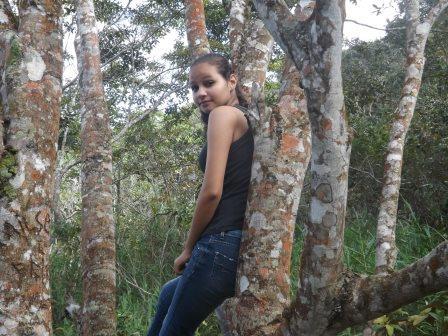 passeio ecologico da crisma 2014 - Serra dos Cavalos (15)
