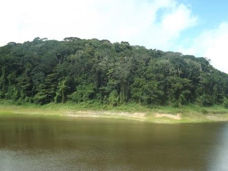 passeio ecologico da crisma 2014 - Serra dos Cavalos (18)