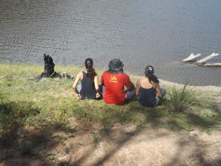 passeio ecologico da crisma 2014 - Serra dos Cavalos (21)