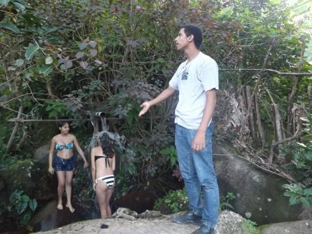 passeio ecologico da crisma 2014 - Serra dos Cavalos (228)