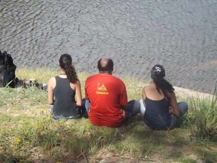 passeio ecologico da crisma 2014 - Serra dos Cavalos (23)