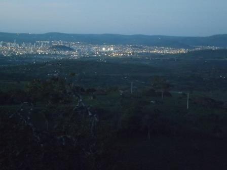 passeio ecologico da crisma 2014 - Serra dos Cavalos (246)