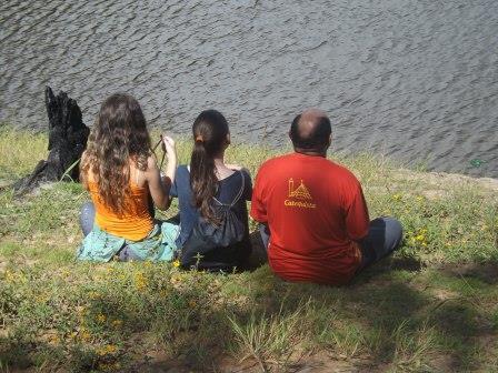 passeio ecologico da crisma 2014 - Serra dos Cavalos (28)