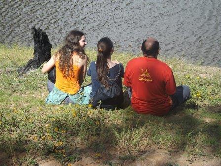 passeio ecologico da crisma 2014 - Serra dos Cavalos (29)