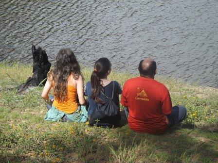 passeio ecologico da crisma 2014 - Serra dos Cavalos (31)