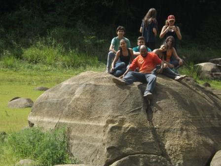passeio ecologico da crisma 2014 - Serra dos Cavalos (49)