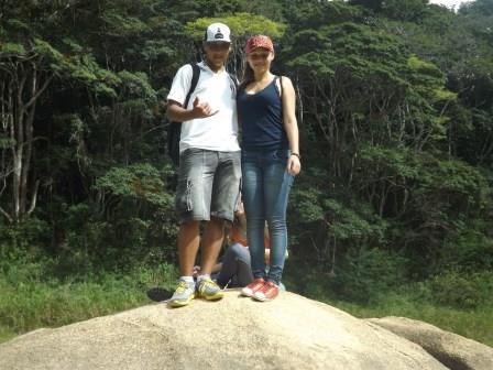 passeio ecologico da crisma 2014 - Serra dos Cavalos (60)
