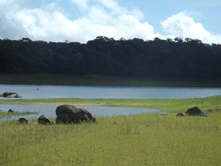 passeio ecologico da crisma 2014 - Serra dos Cavalos (65)