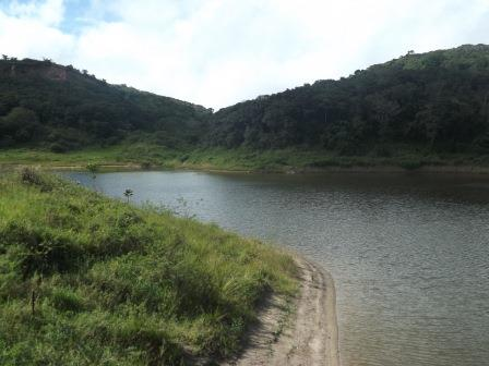 passeio ecologico da crisma 2014 - Serra dos Cavalos (7)