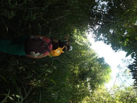 passeio ecologico da crisma 2014 - Serra dos Cavalos (75)