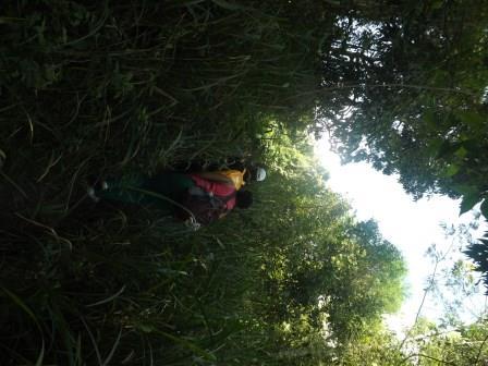 passeio ecologico da crisma 2014 - Serra dos Cavalos (76)