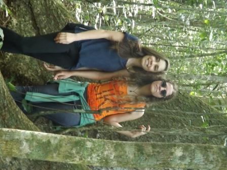 passeio ecologico da crisma 2014 - Serra dos Cavalos (83)