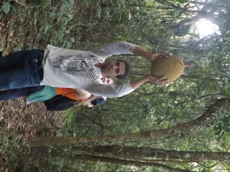 passeio ecologico da crisma 2014 - Serra dos Cavalos (87)
