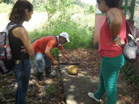 passeio ecologico da crisma 2014 - Serra dos Cavalos (91)