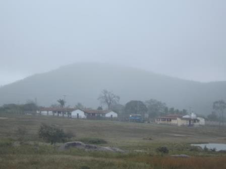 paisagem do dia (1)
