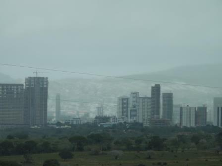 paisagem do dia (11)