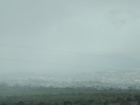 paisagem do dia (12)