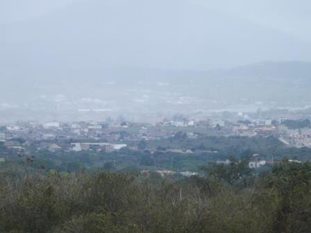 paisagem do dia (13)