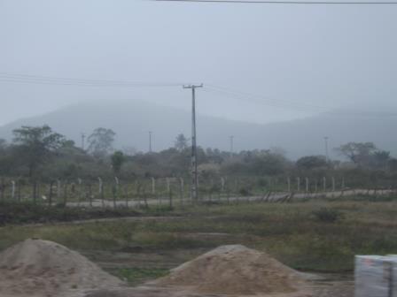 paisagem do dia (2)