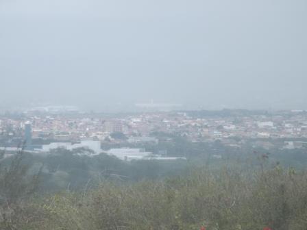 paisagem do dia (7)