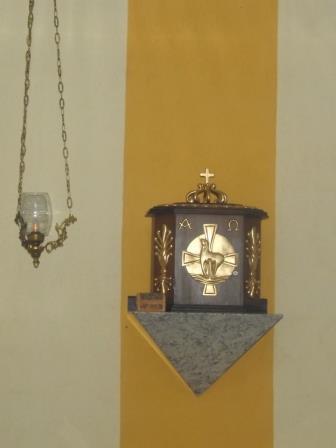 sacrario da capela (4)
