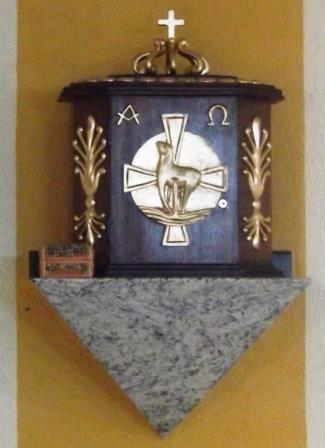 sacrario da capela (5)