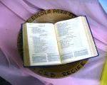 2biblia