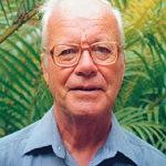 José Comblin