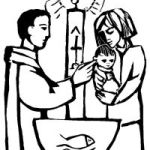 batismoo