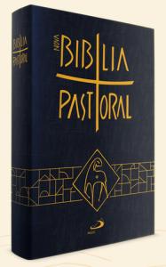 nova_biblia_pastoral2