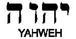 tetragrama