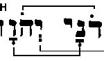 tetragramaeadonai