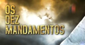 os-dez-mandamentos