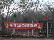 natal das comunidades 2015 (2)