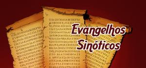 evangelhos sinóticos