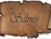 salmos_oração