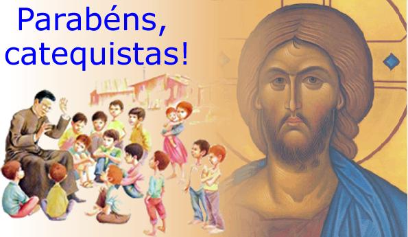 blog_catequistas